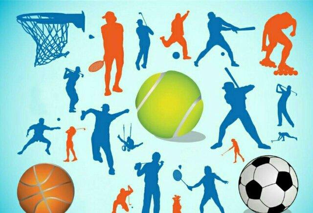 کارشناسی علوم ورزشی