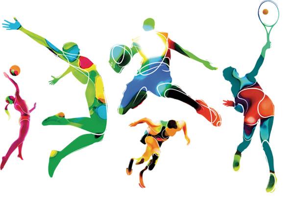 موفقیت در رشته علوم ورزشی