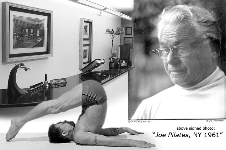 Joe-Pilates--1961