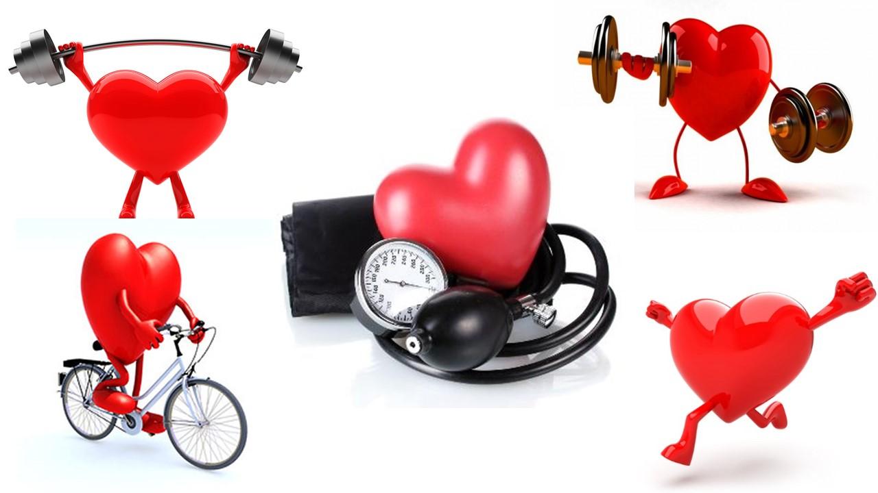 Sports health